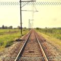 175 jaar Nederlandse Spoorwegen