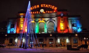 5x te gekke hotels voor treinliefhebbers
