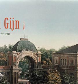 Review: tentoonstelling 'Op reis met Van Gijn'