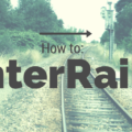 How to: InterRail