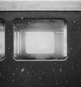 10 nieuwe treinreizen om in 2015 te maken