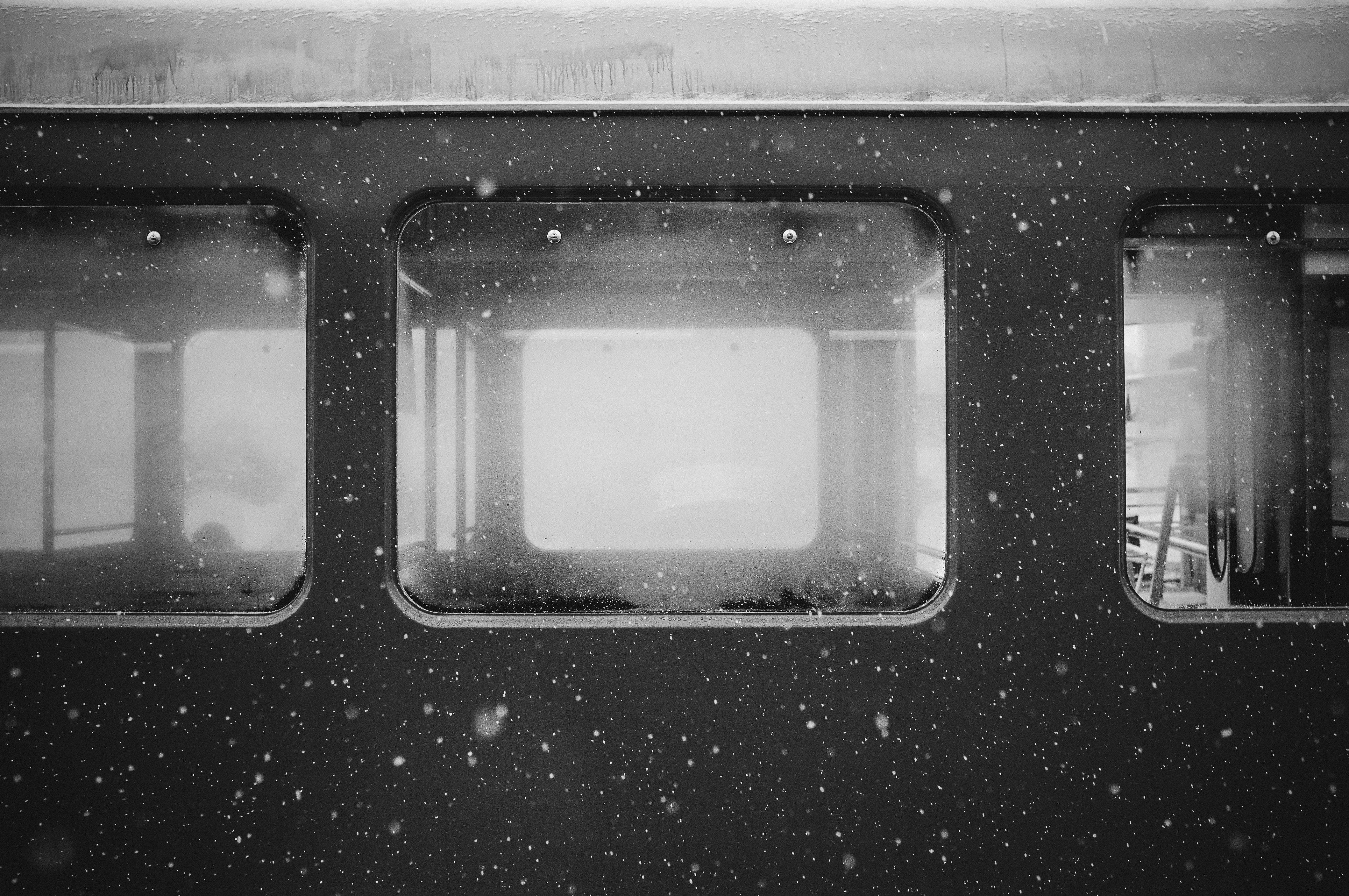 10 treinreizen om in 2015 te maken