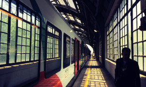 Italiaanse droomreizen: van Milaan naar Parma