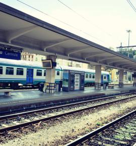 Italiaanse droomreizen: Van de Cinque Terre naar Turijn