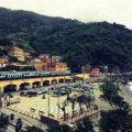 Italiaanse droomreizen: de Cinque Terre