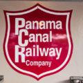 Column Theo: De Panama Canal Railway