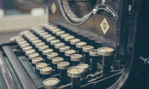 Schrijf je in voor de nieuwsbrief!