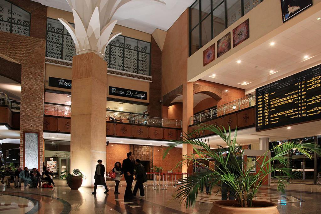 1200px-Interior_Marrakech_Railway_Station