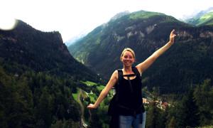 Top 5 fijne wandelingen langs het spoor in Europa
