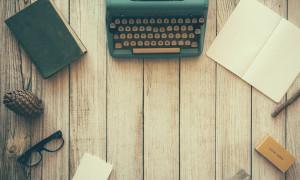 5 (Nederlandse) bloggers die ook over treinreizen schrijven