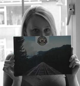 Win een fotoboek van Webprint.nl!