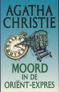 fijne boeken om te lezen in de trein