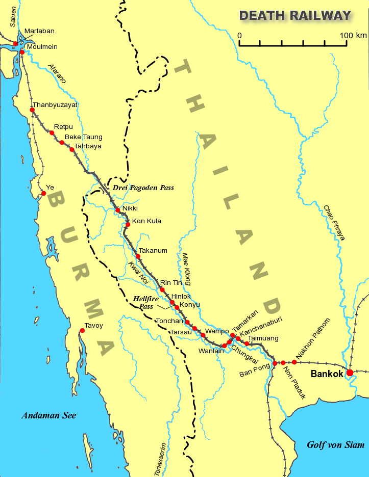 Death_Railway