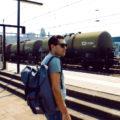 5x fijne tassen en koffers voor tijdens een treinreis