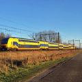 Quiz: Test je treinreiskennis over…Nederland