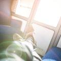 Waarom treinreizen echt verschrikkelijk is…
