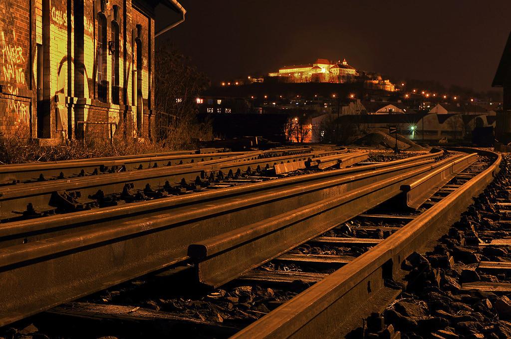 originele citytrips met de trein