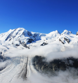 Video: Reis mee naar de Jungfrau – De top van Europa
