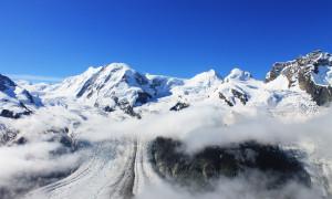 Video: Reis mee naar de Jungfrau – De top van Europa