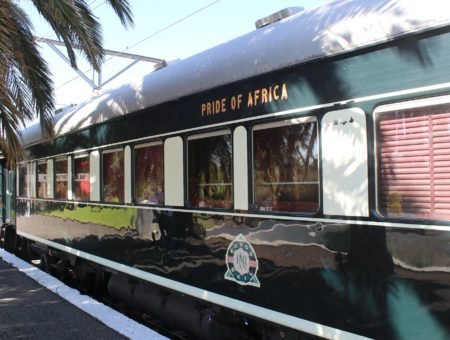 5 x onze mooiste treinreizen (tot nu toe)