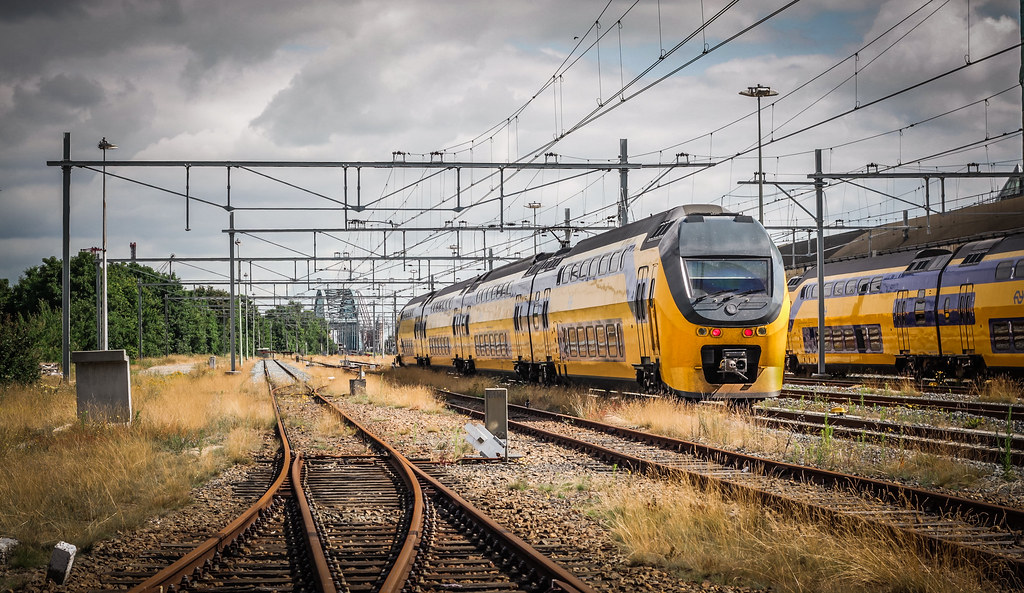 3x Nederlandse stedentrips